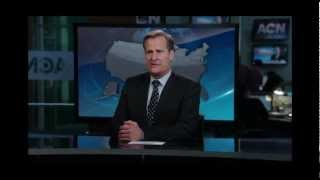 Video The Newsroom - Tea Party is the American Taliban download MP3, 3GP, MP4, WEBM, AVI, FLV November 2017