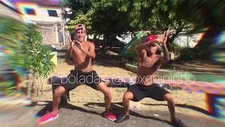 Baixar Matheus Perverso feat. MC Livinho - Sentada Safada (coreografia  )