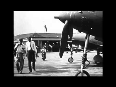 Bell Aircraft Corporation - Meet Your Neighbors.mpg