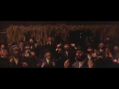 Fiddler on the Roof - Bottle Dance from wedding scene
