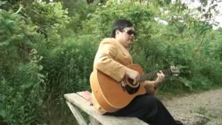 Qua Ngo Nha Em - Nguyen Anh Piano MTV