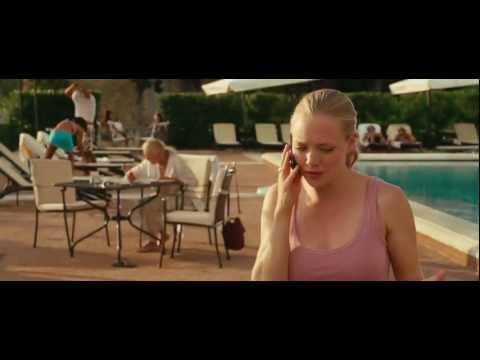 letters-to-juliet- -official-trailer