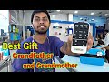 Best Gift Grandfather and Grandmother