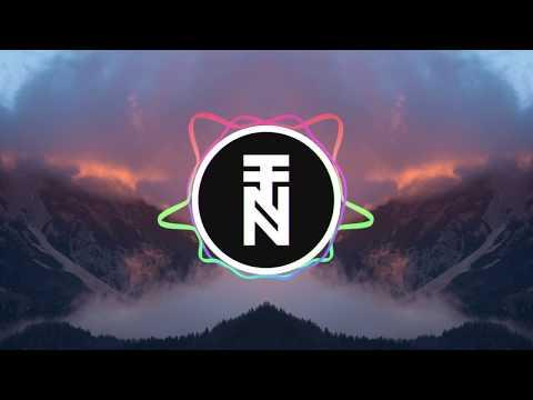 Sam Smith - Too Good At Goodbyes (Varun Trap Remix) [COVER]