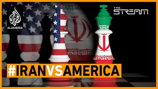 What are Iranian Americans thinking right now? | The Stream
