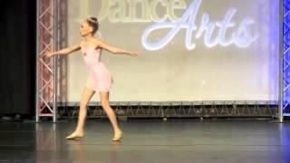 Dance Moms- Photograph- Audio Swap