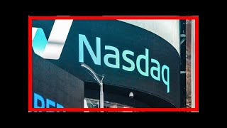 Nasdaq Tests Blockchain Use for Covering Margin Calls