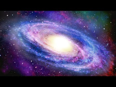 Our Universe Shouldn't Exist! CERN Physicists Say