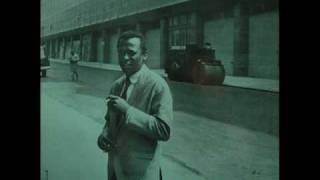 Miles Davis - Ahmad