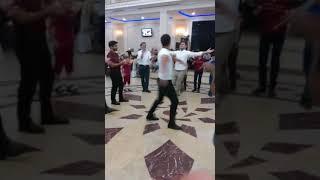 Ивановка супер dance