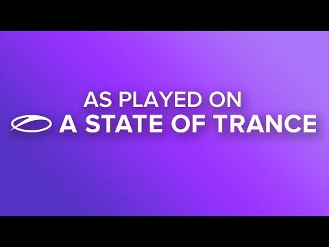 Omnia - Shanghai [A State Of Trance 741]