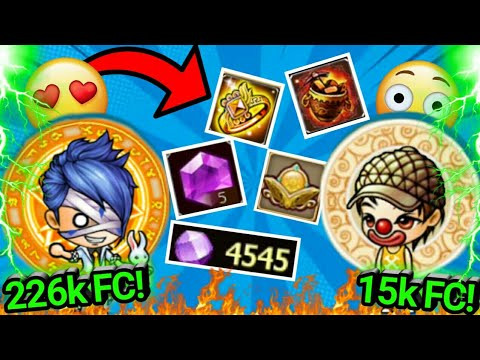 Evolução das duas contas free - DDTank Mobile from YouTube · Duration:  12 minutes 21 seconds