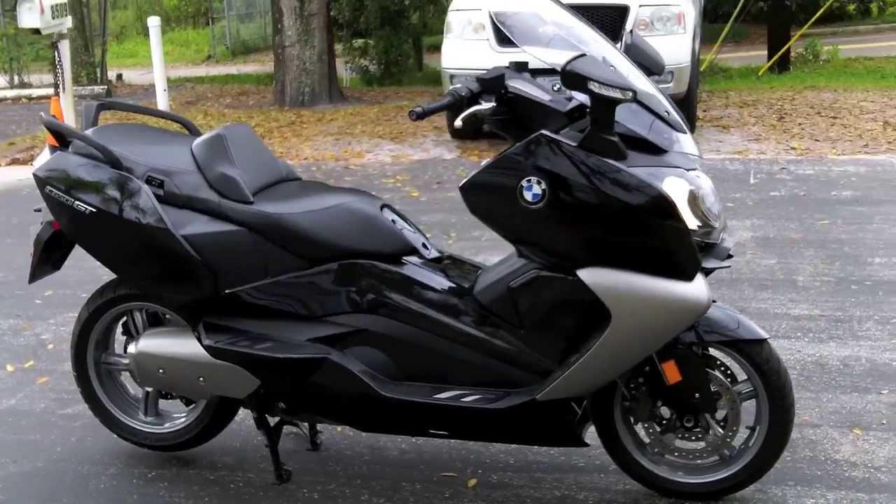201204301217520.XS650%20lh Yamaha 650 For Sale