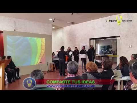 UPNECH CAMPUS CHIHUAHUA EN EL MUSEO DE LAS CULTURAS DEL NORTE