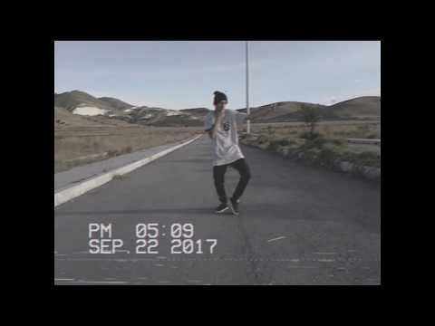 Post Malone & 21 Savage Rockstar Dance l Choreography Video official