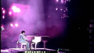 Jay Chou feat. Landy Wen - Wish Me A Happy Birthday - Thienvv1810[JVN.Me & Moviesvn.Net] Mp3