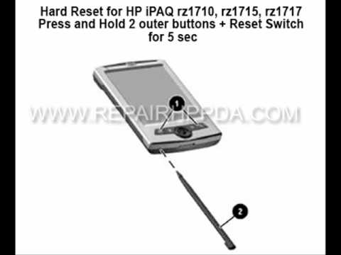 Amazon. Com: pingsx usb sync data charger cable for hp ipaq rz1700.
