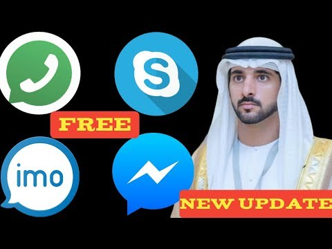 X-VPN: UAE Connection Issue Update-2020|New Update For Dubai & GCC Country|Working With Data & WiFi