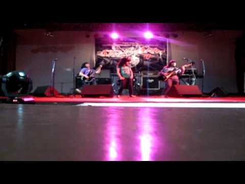 Musika by Asin, Chakra Band Arrangement