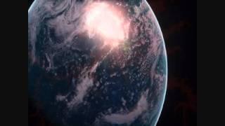 Falling Star - Valentina Tereshkova - Kurt Swinghammer - Vostok 6