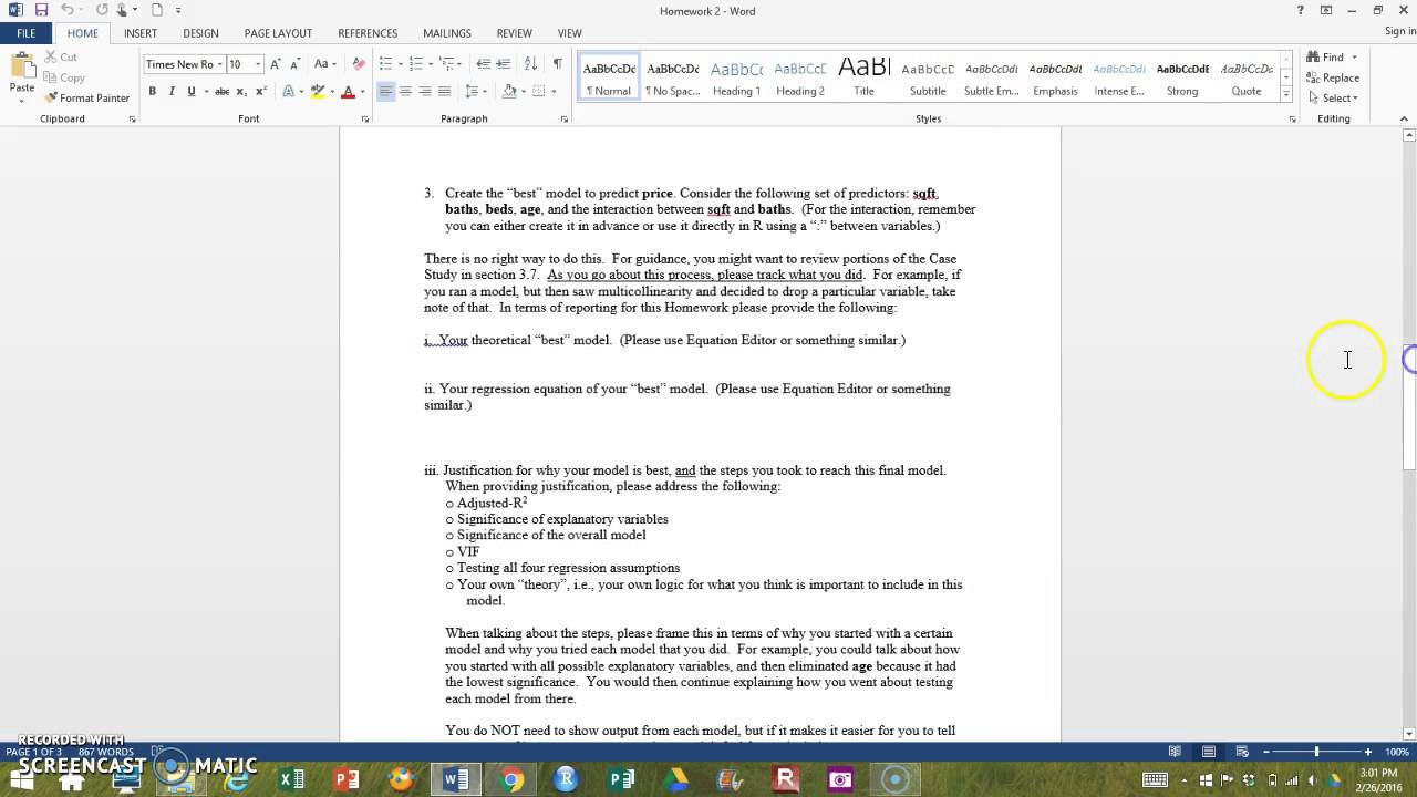 pay to get culture thesis statement