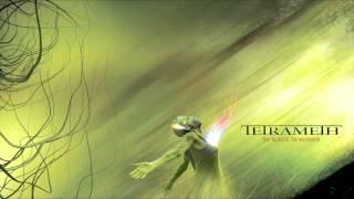 Tetrameth - Weapon of Choice