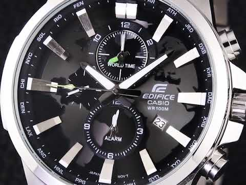 How To Choose A Brand Wristwatch