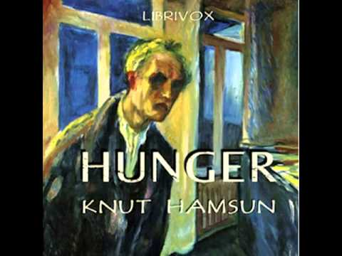 Hunger - FULL Audiobook