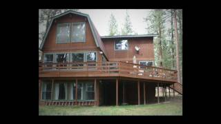 PORTOLA Real Estate MLS#201200337 Plumas County, California