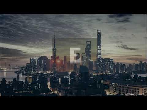 Dua lipa - New rules (Mix Wonderland & Kream Remix)