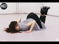 LADY STYLE BY JULIETTE | K.O. Dance Academy