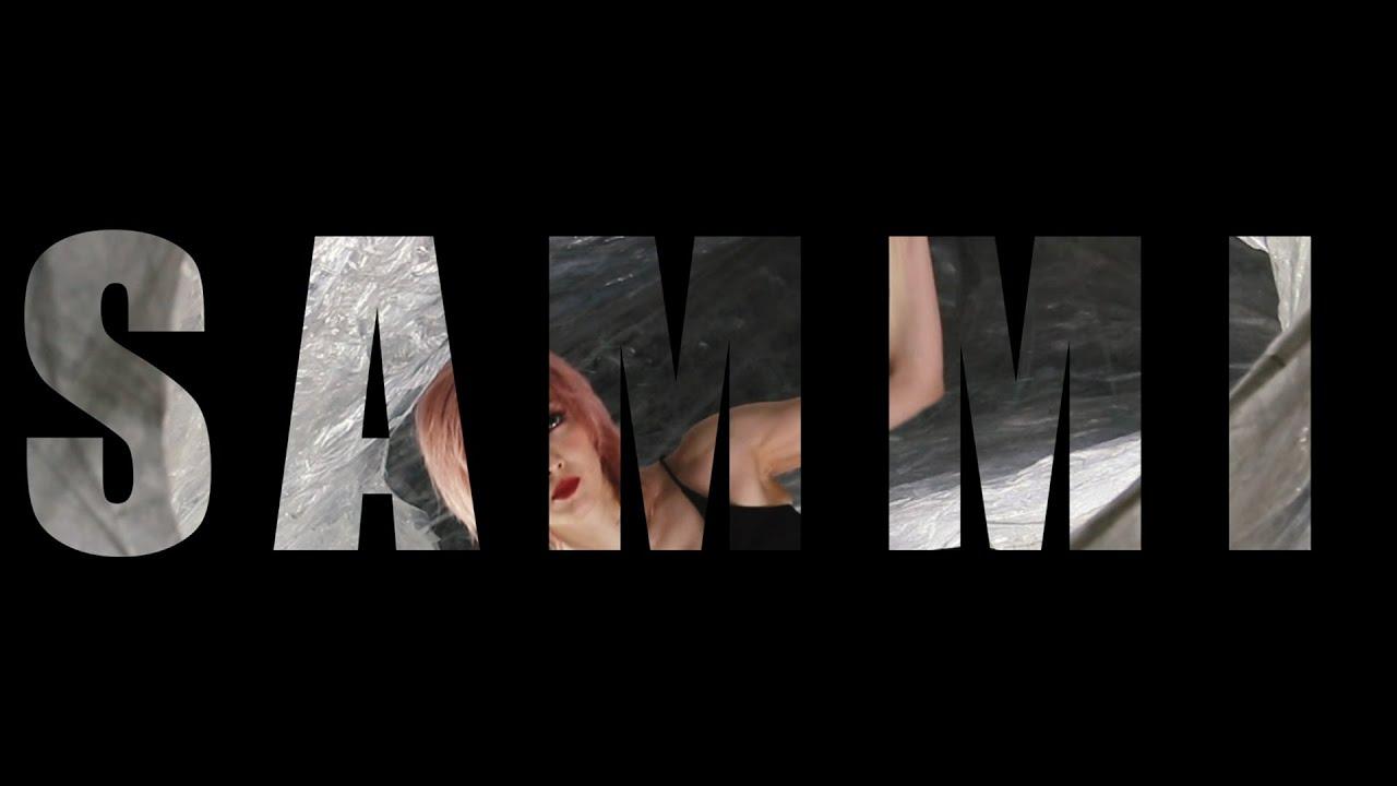 鄭秀文 Sammi Cheng - Behind The Scenes: 新造的人 New Creation (feat. SHIMICA) MV製作花絮