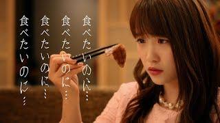 女優の川栄李奈が、第一三共ヘルスケアの口内炎薬ブランド「トラフル」...