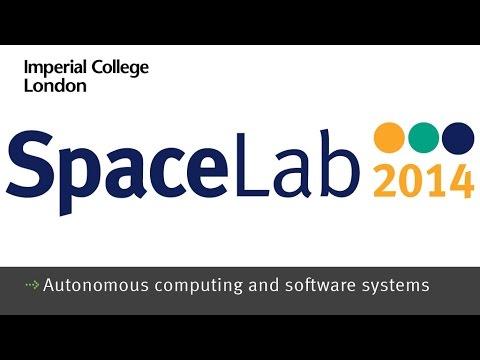 Autonomous computing and software systems