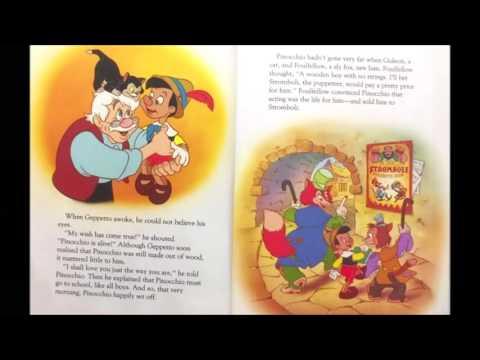 قصة خيالية قصيرة بالانجليزي مترجمة بالعربي