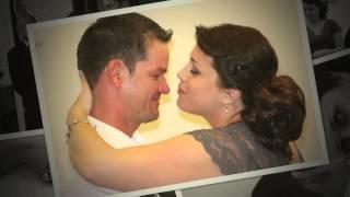 Frontera Wedding