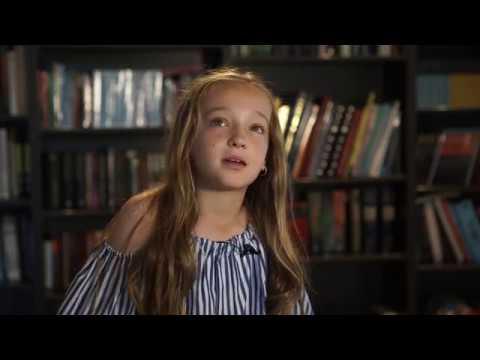 Играно - документарни филм ученика школе глуме Креативно перо плус