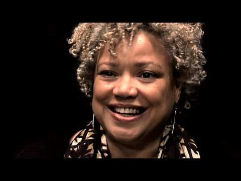 Director's Chair with Kasi Lemmons