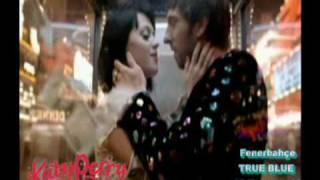 Katy Perry (Özel) Klip - Istanbul True Blue