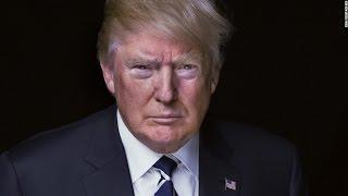 Donald Trump - Der Trumpf der Unzufriedenen (Weltjournal | BBC/ORF)