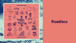 Frightened Rabbit - Roadless