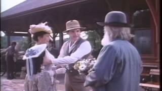 Beautiful Dreamers Trailer 1992