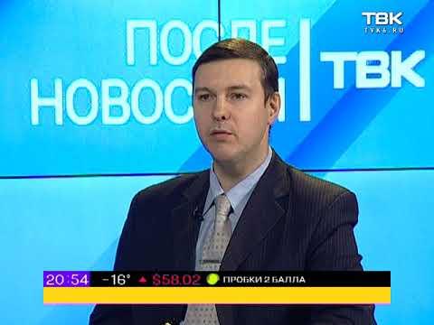 Консультация юриста по антитабачному закону защита в суде Воронеж Цветной переулок