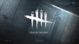 Download Dead by Daylight | Time is running out! Mp3 and Videos