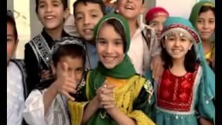 WE JUST WANT AZAAD BALOCHISTAN pakistan fuck off