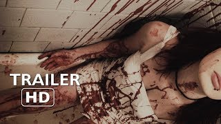 Cabin Fever 5 Trailer (2019) - Horror Movie | FANMADE HD