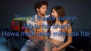 Beyonce Sharma Jayegi    Nakash Aziz    Neeti Mohan