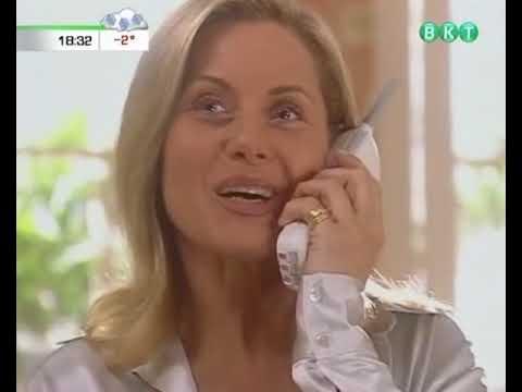 Семейные узы (42 серия) (2000) сериал