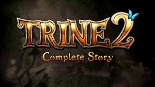 Trine 2: Complete Story - PC Gameplay