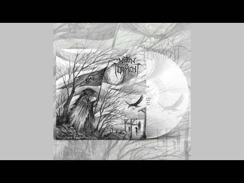 Written In Torment - Despair (Maledictus Dies Illa) Mp3
